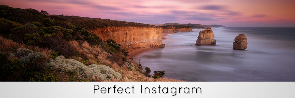 photoshop tutorial instagram sharpen for web