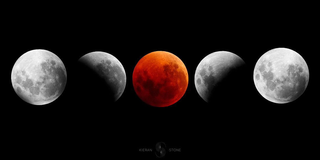 Super_Blue_Blood_Moon_Eclipse_photo_print